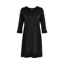 CREAM RIKKA DRESS 10601814