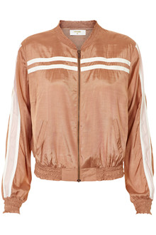 CREAM MY BOMBER JAKKE 10601977