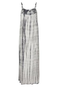 CREAM TULA DRESS 10602579