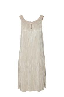 CREAM BELLA DRESS 10602705