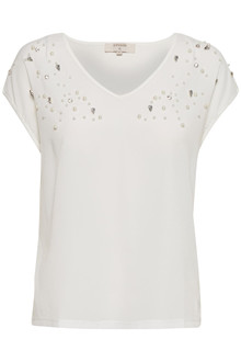 CREAM MALOU TOP 10603245