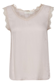 CREAM ALENA TOP 10603348
