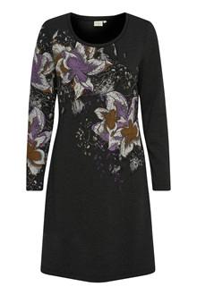 CREAM CECILY DRESS 10603770