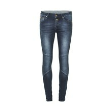 Denim Hunter CALLER CUSTOM JEANS 10700061