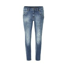 Denim Hunter SALLY FREE JEANS 10700064