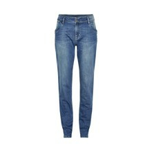 Denim Hunter LOLA VIX CURVED 10700297