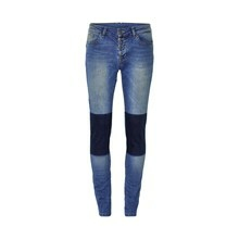 Denim Hunter CLARK LIFT JEANS 10700472