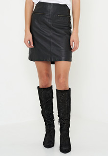 Denim Hunter JANIS L SKIRT 10700560