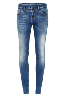 Denim Hunter CYRELL CUSTUM 10700645