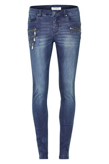Denim Hunter GUNNI LIFT JEANS 10700787