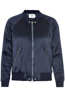 Denim Hunter ISA BOMBER JAKKE 10700853