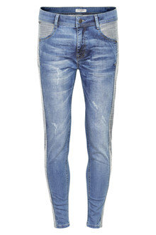 Denim Hunter LIV FREE JEANS 10701004