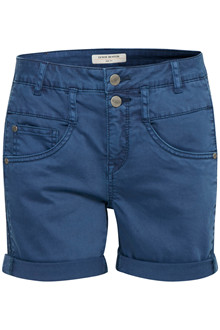 Denim Hunter ALVA FREE SHORTS 10701090