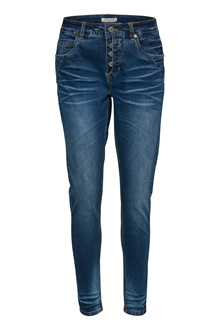 Denim Hunter CALLE FREE JEANS 10701122