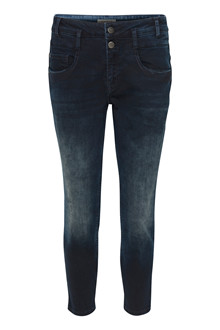 Denim Hunter MERCI FREE JEANS 10701128