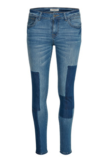 Denim Hunter KALLUA CUSTOM JEANS 10701159