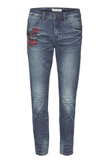 Denim Hunter ANNABELLA FREE JEANS 10701180