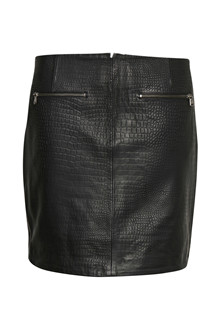 Denim Hunter CROCO L SKIRT 10701196