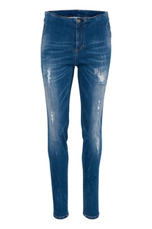 Denim Hunter IRIS FREE JEANS 10701234