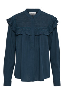 Denim Hunter CAROLINE BLUSE 10701267