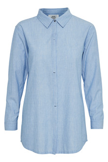 Denim Hunter LAI SHIRT 10701280