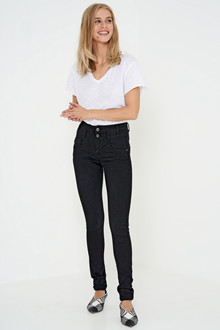 Denim Hunter FIOLA FREE JEANS 10701295