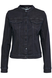 Denim Hunter KINGSTON DENIM JACKET 10701314