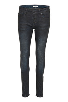 Denim Hunter JEAN SLIM CUSTOM JEANS 10701321