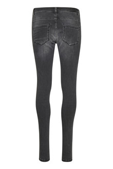 Denim Hunter CELINA LONG CUSTOM JEANS 10701356