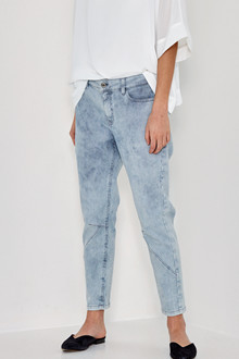 Denim Hunter FELICA FREE JEANS 10701359