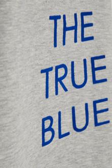 Denim Hunter BOBBI BLUE T-SHIRT 10701373 G