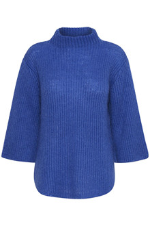 Denim Hunter COCO TURTLENECK KNIT 10701416