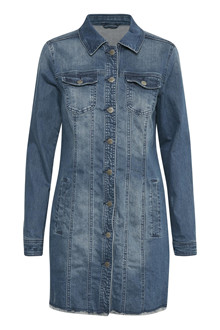 Denim Hunter LY DEMIN JACKET 10701444