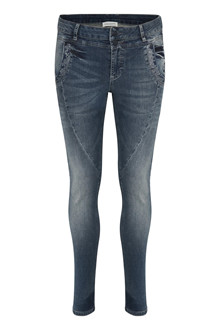 Denim Hunter LYDIA FREE JEANS 10701475