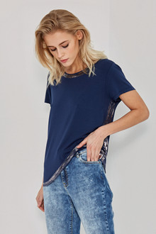Denim Hunter MAY T-SHIRT 10701489