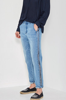 Denim Hunter ANEMONE FREE JEANS 10701506