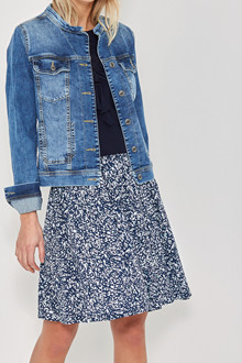 Denim Hunter AGNES SKIRT 10701536