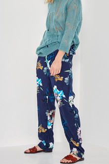 Denim Hunter ALMA PANT 10701541