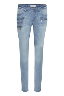 Denim Hunter GUNNI LIFT JEANS 10701552