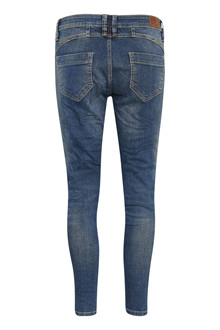 Denim Hunter DICTE 7/8 CUSTOM JEANS 10701590