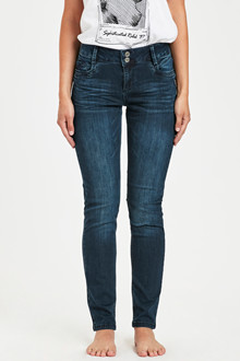 Denim Hunter REGITZE CURVED JEANS 10701678