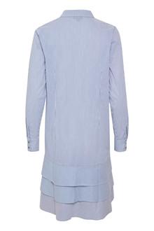 Denim Hunter MACY DRESS 10701696