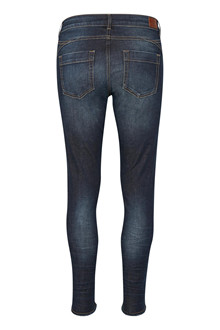 Denim Hunter SONIC 7/8 CUSTOM JEANS 10701732