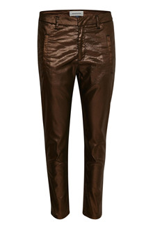 Denim Hunter CLEA COPPER PANT 10701803
