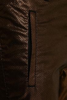 Denim Hunter CLEA COPPER PANT 10701803