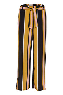 Denim Hunter TRISH STRIPED PANTS 10701804
