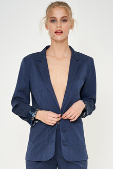 Denim Hunter ALVIRA BLAZER 10701814