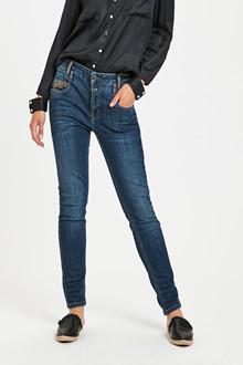 Denim Hunter ELLA FREE JEANS 10701851