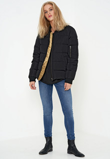 Denim Hunter STELLA JACKET 10701868