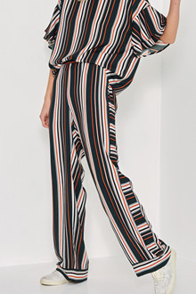 Denim Hunter RAVEN STRIPED PANTS 10701879